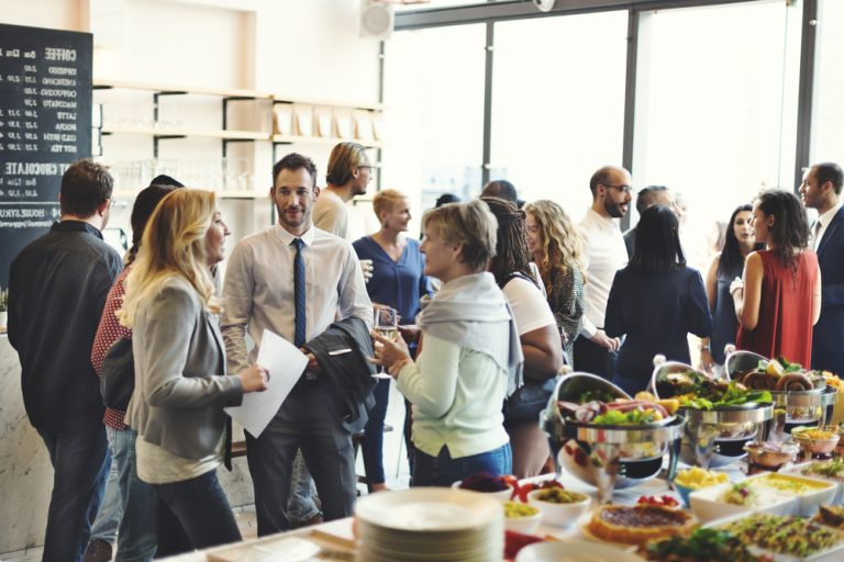 6 Ways to Reward Great Employees Without Breaking the Bank