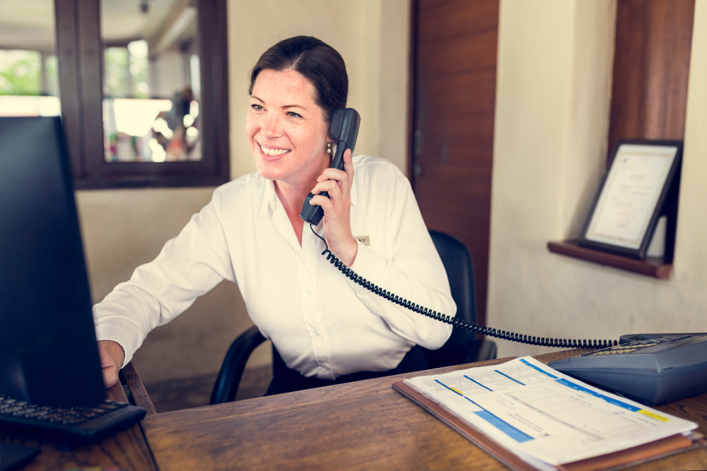 How (Virtual) Telephone Answering Services Can Help Your Business Grow