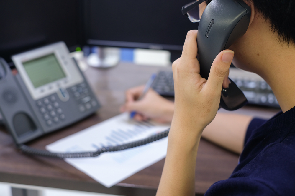 Why Does Your Business Need a Call Answering Service?